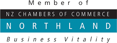 Northland Chamber of Commerce logo